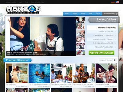 meilleur site porno mature massage couple erotique paris