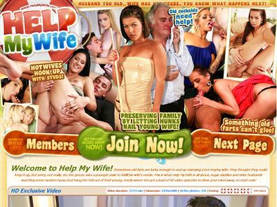 MyFreePaysitecom - Your #1 Free Adult Megasite