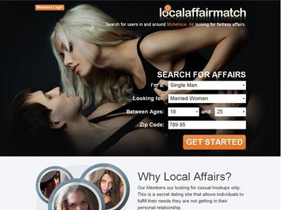 Sex directories site search single