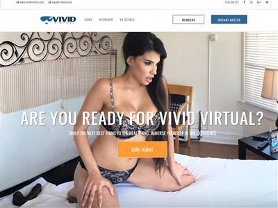 Vivid Virtual