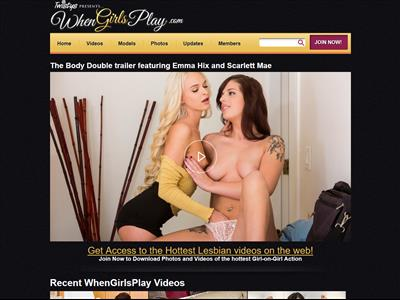 hot black women in porn