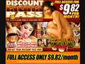 Discount Latina Pass