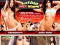 Latina Sex Stars