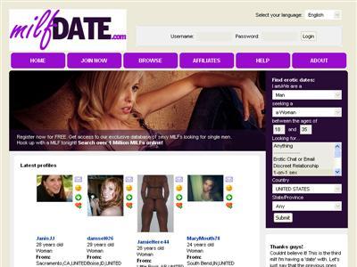 adult dating freesites Chesapeake