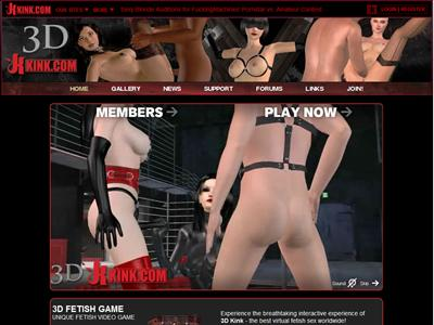 bsdm adult internet sites. This adult 3D site features an interactive adult ...