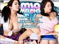 Mia Melons