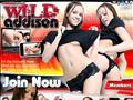 Wild Addison