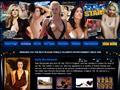 Kate Beckinsale - Female celebs naked
