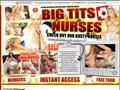 Big Tits Nurses