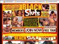 Black Sluts