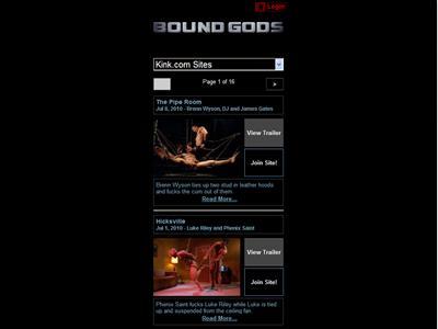 asm 7997 detail Site erotic webpages black gay anal sex