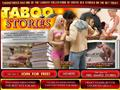 Taboo Stories