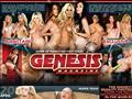Genesis Magazine