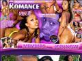 Ebony Romance