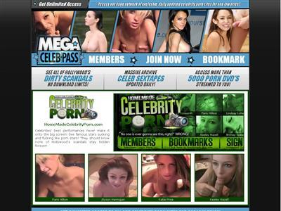 Female agent porn tube