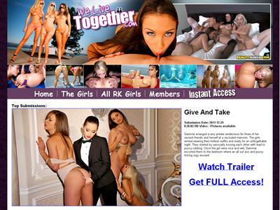 Ashkey tisdale naked