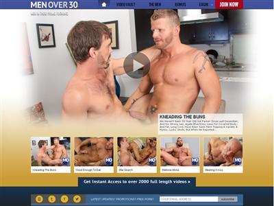 gay sex 30
